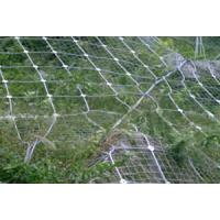 Quality Slope Protection Mesh for sale
