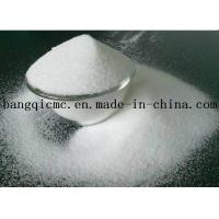 Quality White Powder/MSDS Pre-Gelatinized Starch Supplier in China/High Viscosity for sale