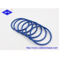 Buy cheap Center Joint Excavator Seal Kit Parts Repair For KOMATSU PC200-6 PC220-6 from wholesalers