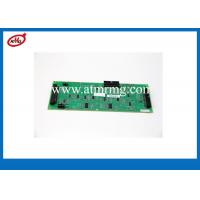Quality NCR 5887 ATM Equipment Parts 4450667059 4450667061 Pick I-F Double PCB for sale