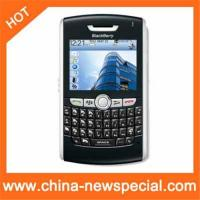 Quality Blackberry 8820 cell phone for sale