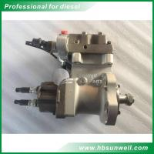 Quality Original DCEC 6C8.3 6CT ISLE Cummins diesel engine Fuel Injection Pump 4921431 4903462 4954200 3973228 5311171 for sale
