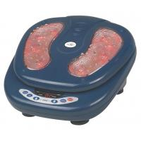 Quality Foot Massager with Roller for sale