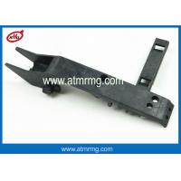 Quality NCR ATM Parts NCR 5886 5887 presenter Guide Exit Lower RH 445-0684015 4450684015 for sale