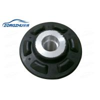 Buy E65 E66 37126785537 37126785538 BMW Air Suspension Parts Rear Upper Rubber Mount at wholesale prices