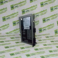 Quality 1747-L552 for sale