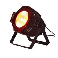 Quality High Performance Hot Warm White LED Effect Light , 2in1 200W LED COB Par Light for sale
