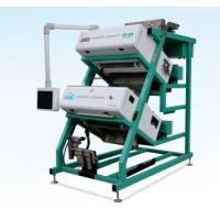 Quality RGB Technology Tea Color Sorter Machine For High Specification Color Sorting for sale