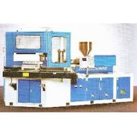 Quality Injection Blow Molding Machine (ZC60) for sale