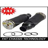 Quality Front Pneumatic A6 4B C5 Audi Allroad Air Suspension 4Z7616051B 4Z7616051D for sale