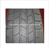 Quality Winter Tyre--Snow & Mud Tyre/Tire for sale