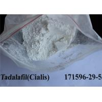 Quality Body Healthy Male Enhancemant Steroids Hormone Tadalafil Sexual Function for sale