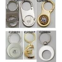 Quality Coin Key Chain for sale