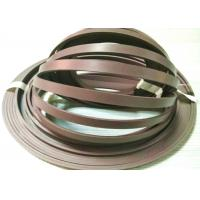 Buy Cylinder Hydraulic Phenolic Wear Ring Solid Material Multi Color Wear Resistant at wholesale prices