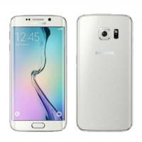Quality 2015 New Arrival 5.1 inch HDC Galaxy S6 Edge G9250 3G Mobile Cell Phones Smartphone For Sale for sale