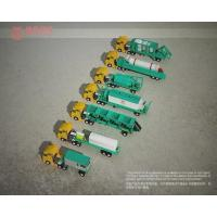 Buy Variable Frequency Feeding Belt Mobile Asphalt Batch Mixing Plant 120 Ton Output at wholesale prices
