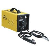 Buy cheap MMA ARC WELDER BX1-B1 SERIES from wholesalers