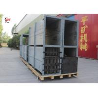 Quality Lifting Machine Bucket Elevator System for sale