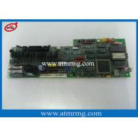 Quality Diebold ATM Parts 19052259000A 19-052259-000A Diebold opteva PCB board for sale