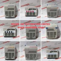 Quality AMCI 8213	AMCI for sale