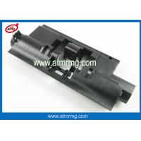 Quality NMD ATM Parts Delarue Talaris NMD100 NMD200 NQ101 NQ200 A008806 A007553 Cover for sale