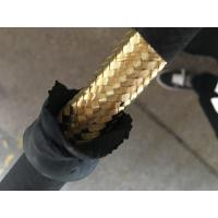 Buy cheap OEM Drilling hose with fitting for transfer the mud API spec 7k Chinese from wholesalers