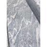 Granite China Juparana slab tile monument polished sawn flamed for sale