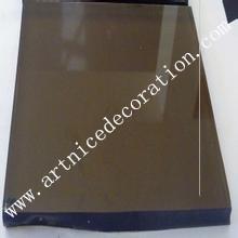 Quality 2mm-12mm Bronze float glass ,2mm-12mm  bronze glass , 2mm-12mm tinted float glass for sale
