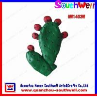 Quality resin souvenir gifts for sale