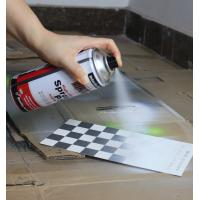 Buy Aeropak Aerosol Spray Paint Can 400ml For Interior Or Exterior Decoration at wholesale prices