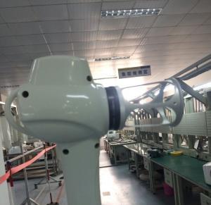 Buy 30W Erbium Glass Fractional Laser fractional laser 10 regular shapes and DIY at wholesale prices