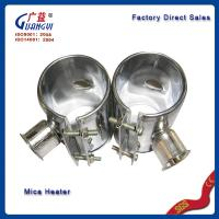 Quality electric band heater made in china products for sale