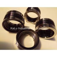 Quality KL-BG2,Customized metal bellow seal for sale