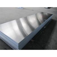 Quality High Strength 5086 H111 Sheet , Durable Aluminum Sheets For Boat Building for sale