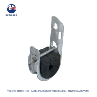 Quality 10mm ADSS Suspension Clamp for sale