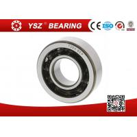 Quality High precision shielded cover Single row Ball Bearing SXM Brand 7204-B-2RS-P4 for sale