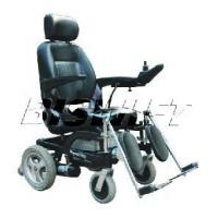 Quality New Power Wheelchair (Indoor Or Outdoor Use) (QX-04-08C) for sale