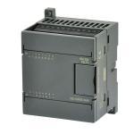 Quality EM222 16 Digital Output PLC IO Module Equivalent Siemens 200 CPU for sale
