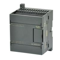Quality 6ES7222-1HH22-0XA0 Modular PLC Programmable Logic Controller Support Siemens 200 CPU for sale