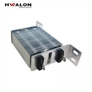 Buy cheap 100V 200V 300V Aluminum PTC Heating Elements for Shoe Dryer, Fan Heater etc. from wholesalers