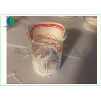 Quality Mesterolone Proviron Oral Anabolic Steroids Mestanolon For Male Hypogonadism for sale