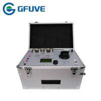 Buy cheap High Precision Primary Injection Test Equipment With 1000a Current Source from wholesalers