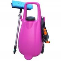 Quality Lithium Battery Car Washer for sale