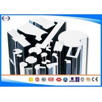 Quality 1020 / S20C / S20K Cold Drawn Round Bar Widely Used In Machinery Making for sale