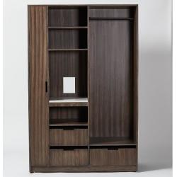 Quality Hotel Bedroom Furniture Sets Dresser Chest For Hotel For