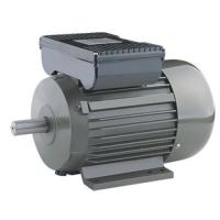 Quality SINGLE PHASE ELECTRIC MOTOR YL4 SERIES for sale