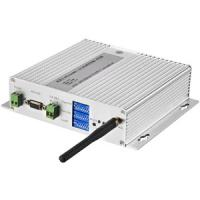 Quality Industrial Wireless Access Points Analog I/O 24-bits Controller for sale
