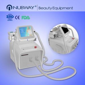 Quality Portable RF Cavitation Zeltiq Cryolipolysis Slimming Machine / Equipment For Fat loss for sale