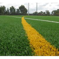 Quality Monofilament artificial grass for sale