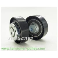 Quality 82 00 908 180 Timing Belt Tensioner Pulley VKM16009 531 0876 10 GT355.45 T43225 Engine Parts for sale